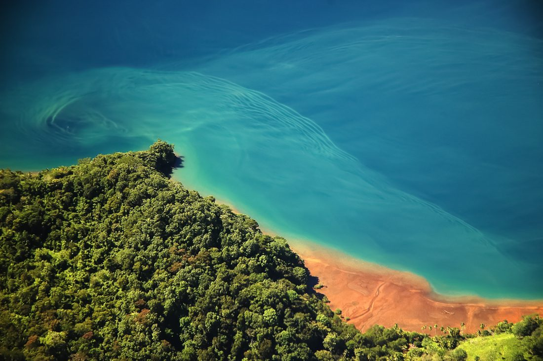 http://bidrop.com/photography/costa-rica-aerial-photography/