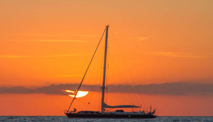 bahamas_sunset_cruise