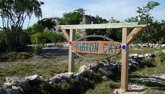 pigeon_cay