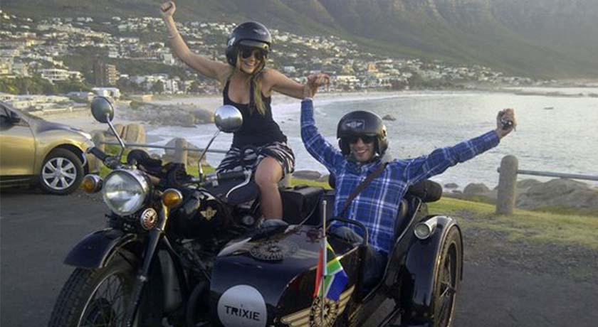 south-africa-honeymoon-cape-sidecar-adventures