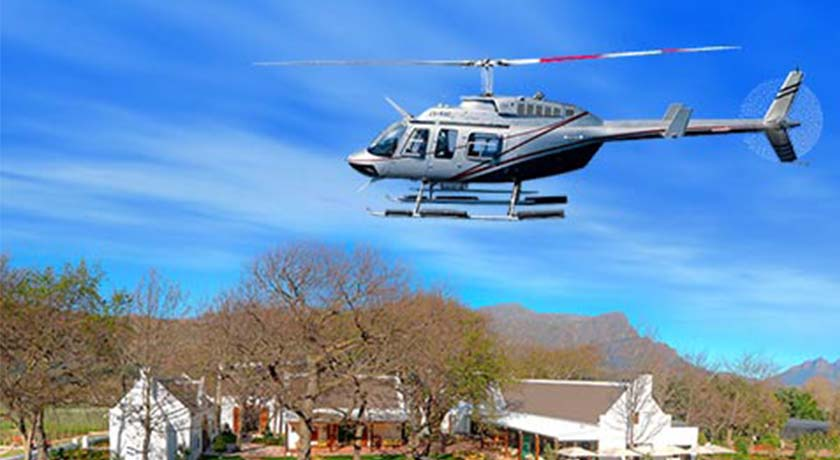 south-africa-honeymoons-helicopter-trip