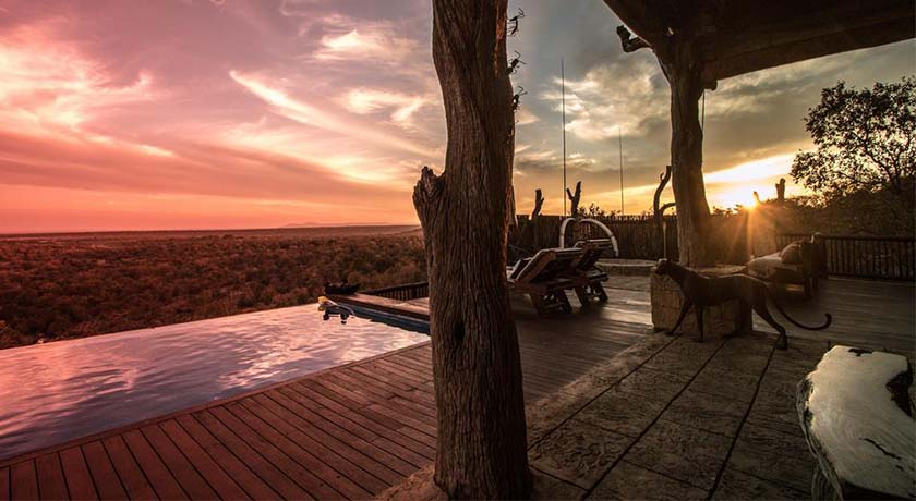 south-africa-honeymoons-phumelelo-lodge