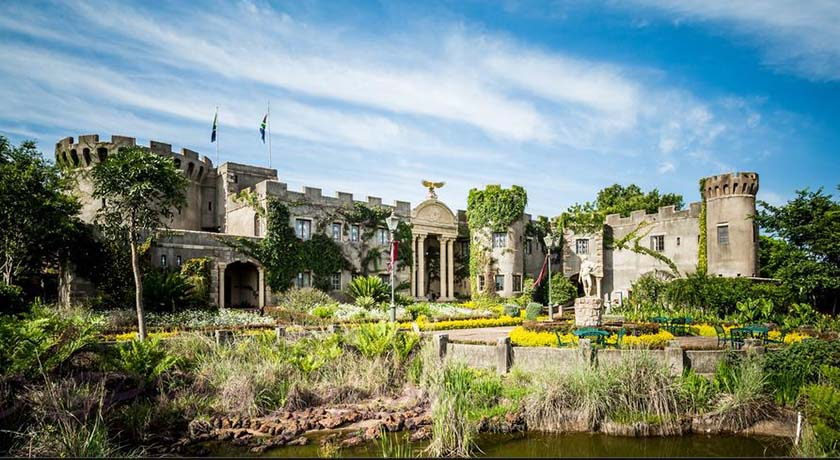 south-african-honeymoons-flycatcher-castle