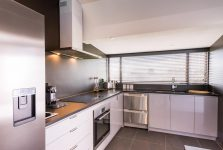Hotel Montreal – Christchurch
