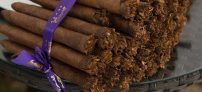 Cigar Rolling Lesson and Wine Blending Class – Nassau