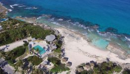 Stella Maris Resort Club – Long Island