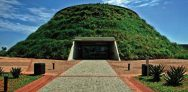 Cradle of Humankind Tour – Pretoria