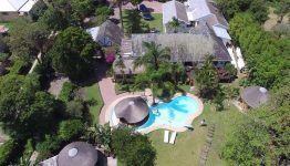 south-africa-fish-eagle-manor-aerial-view
