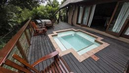 south-africa-fish-eagle-manor-deck