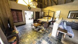 south-africa-fish-eagle-manor-room