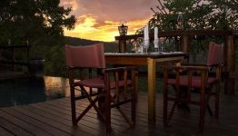 south-africa-tanamera-lodge-dining