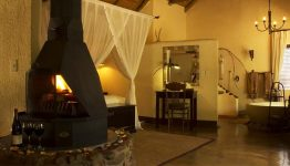 south-africa-tanamera-lodge-room