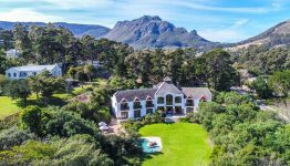 south-africa-tarragona-lodge-aerial-view