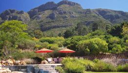 south-africa-tarragona-lodge-view
