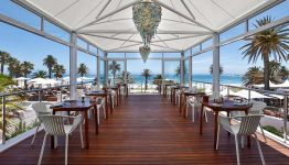 south-africa-the-bay-hotel-dining