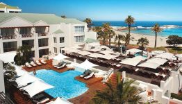 south-africa-the-bay-hotel-view