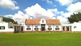 south-africa-welgelegen-manor-gardens