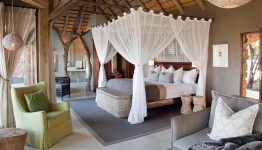 south_africa_leopard_hills_room
