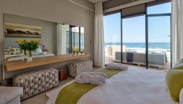 south_africa_oceans_wilderness_room